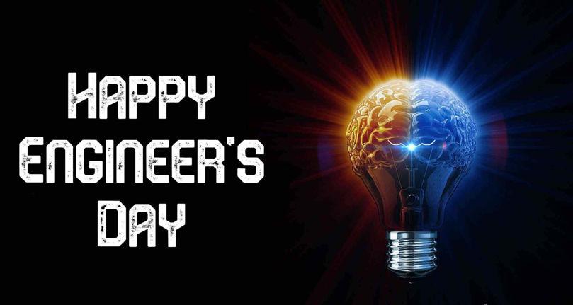 روز جهانی مهندس بر شما گرامی باد